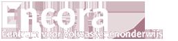 Encora - Stedelijk Volwassenenonderwijs Antwerpen - Administratie ELO